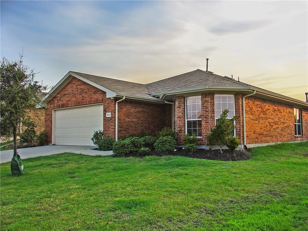 9131 Gaspard Court, Frisco, Texas 75033 - Acquisto Real Estate best plano realtor mike Shepherd home owners association expert