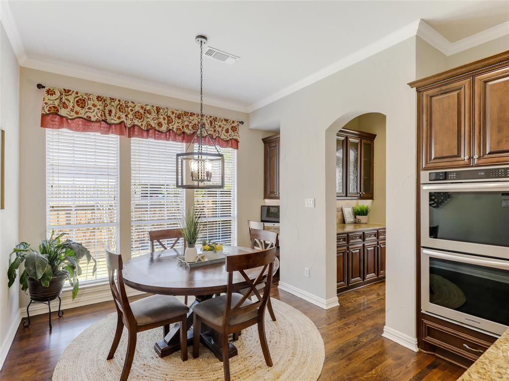 5358 Moss Glen Drive, Frisco, Texas 75034 - acquisto real estate best style realtor kim miller best real estate reviews dfw