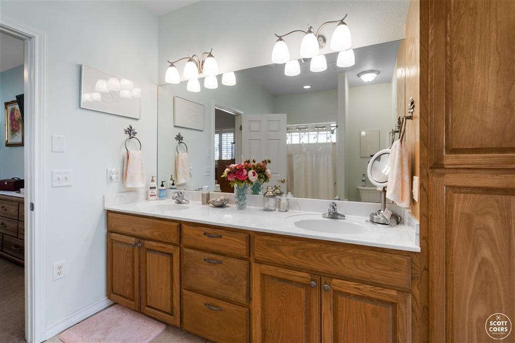 312 Lori Lane, Brownwood, Texas 76801 - acquisto real estate best frisco real estate agent amy gasperini panther creek realtor
