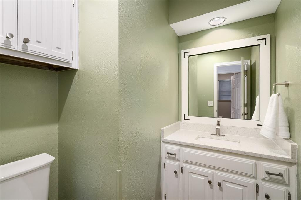 1417 Callaway Drive, Plano, Texas 75075 - acquisto real estate best negotiating realtor linda miller declutter realtor
