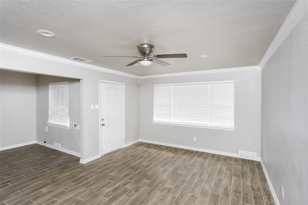 2315 Quinto Drive, Dallas, Texas 75227 - acquisto real estate best allen realtor kim miller hunters creek expert
