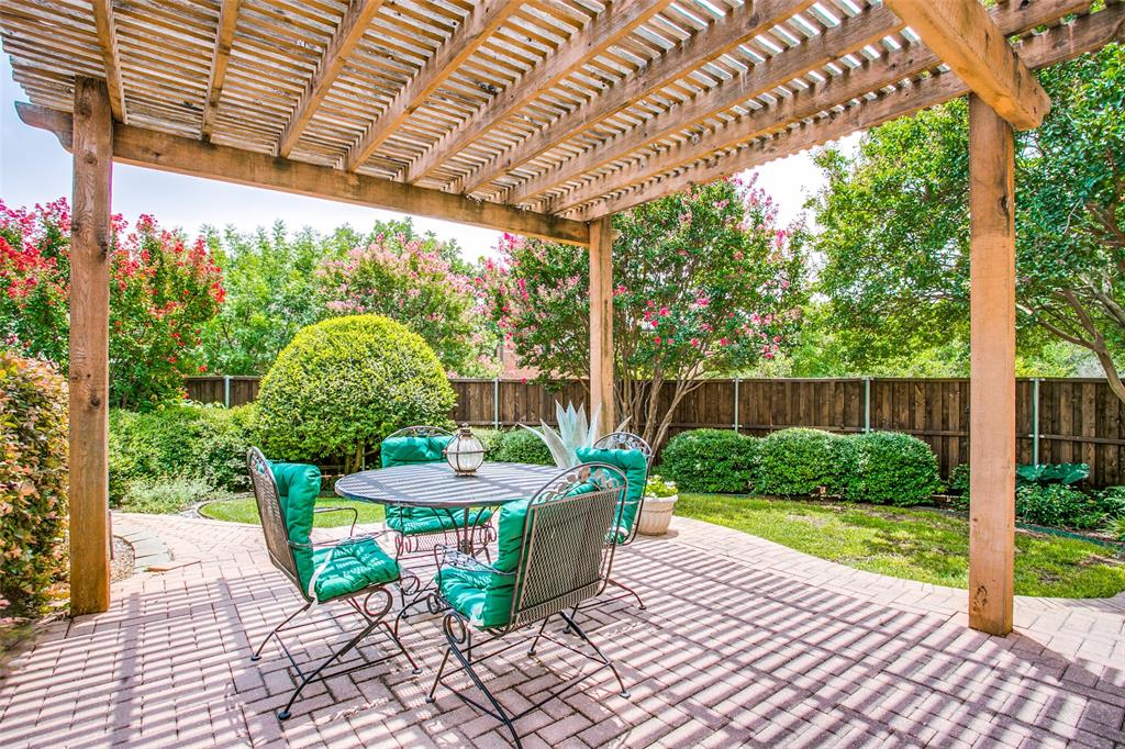 700 Cedar Elm Court, Irving, Texas 75063 - acquisto real estate nicest realtor in america shana acquisto