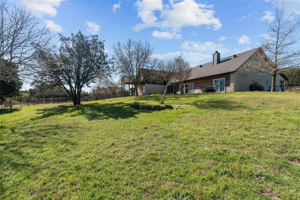 1922 County Road 2021 Glen Rose, Texas 76043 - acquisto real estate best looking realtor in america shana acquisto