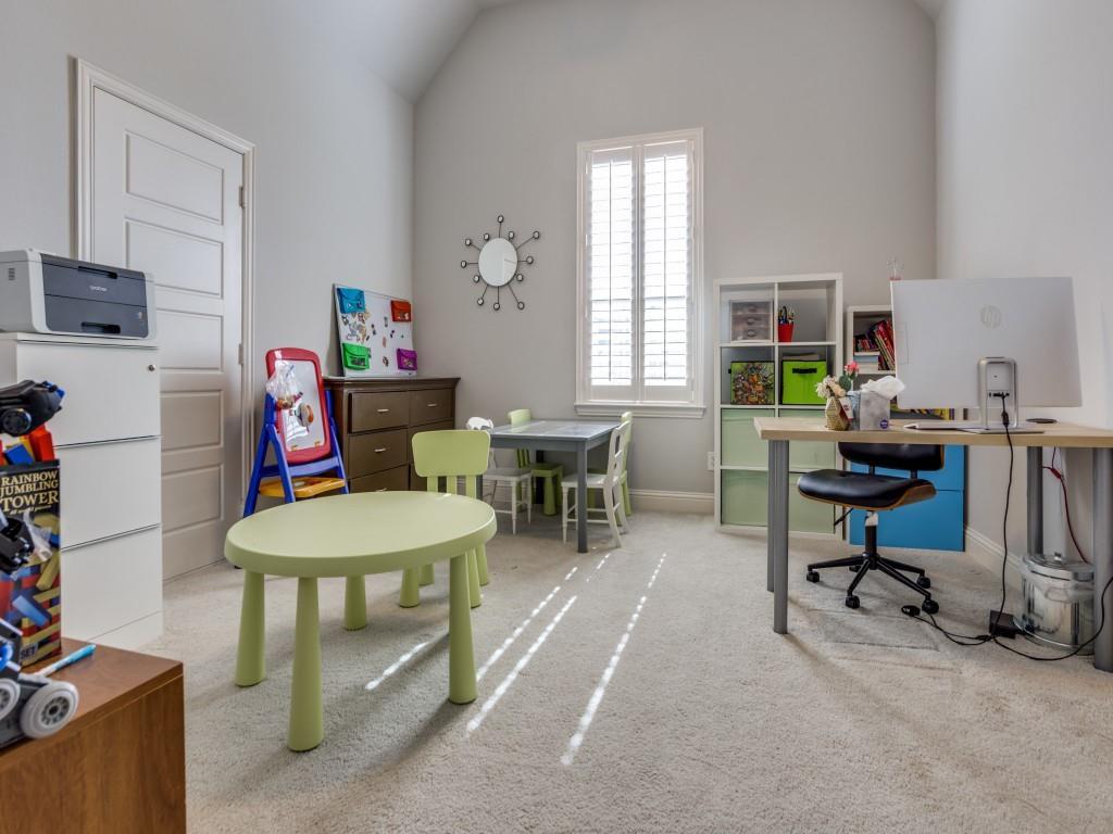 6756 Stallion Ranch Road, Frisco, Texas 75036 - acquisto real estate best listing photos hannah ewing mckinney real estate expert