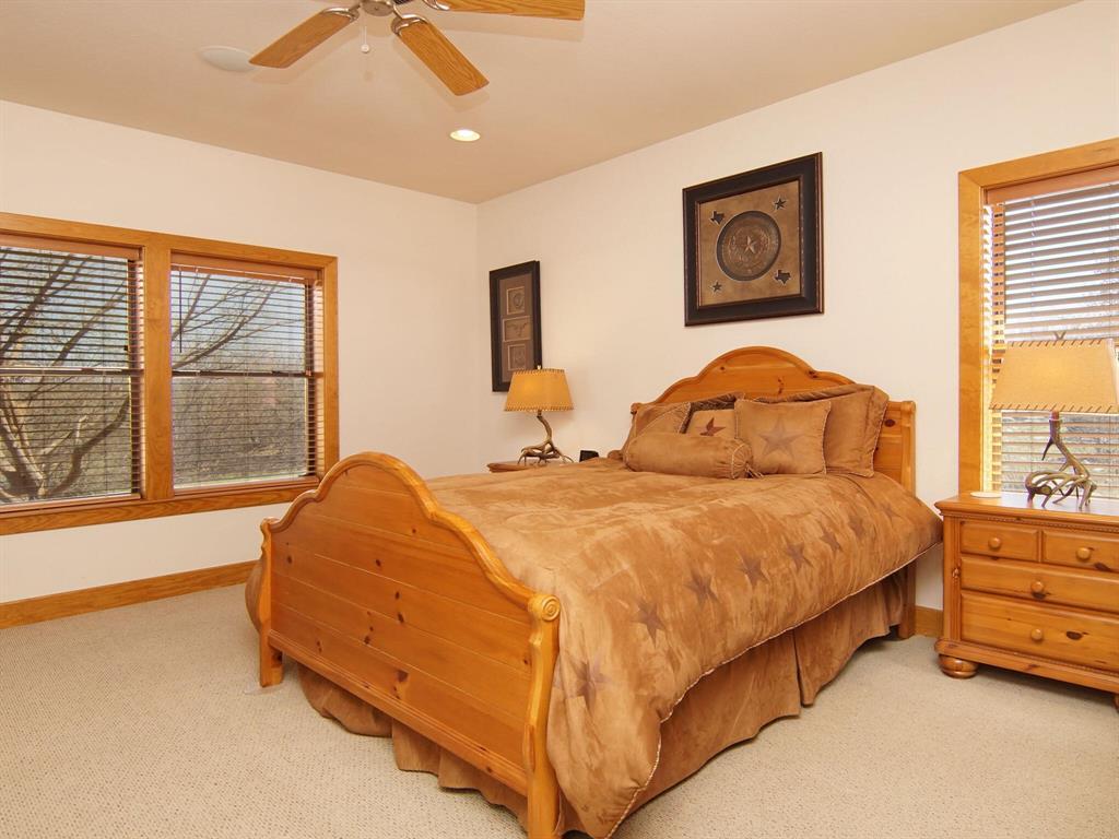 685 Baltrusol  Drive, Graford, Texas 76449 - acquisto real estate best style realtor kim miller best real estate reviews dfw