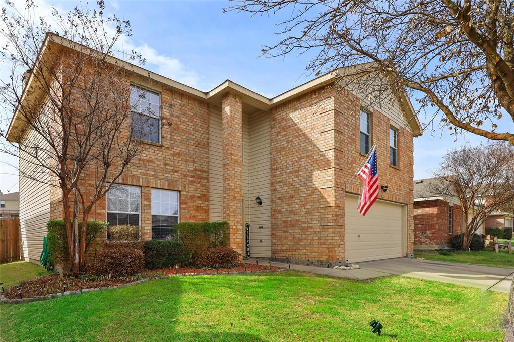 761 San Felipe Trail, Fort Worth, Texas 76052 - Acquisto Real Estate best plano realtor mike Shepherd home owners association expert
