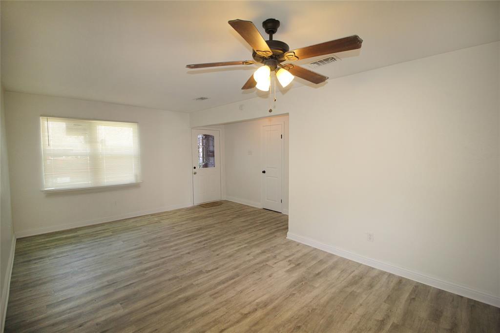 355 Delmar Court, Saginaw, Texas 76179 - acquisto real estate nicest realtor in america shana acquisto