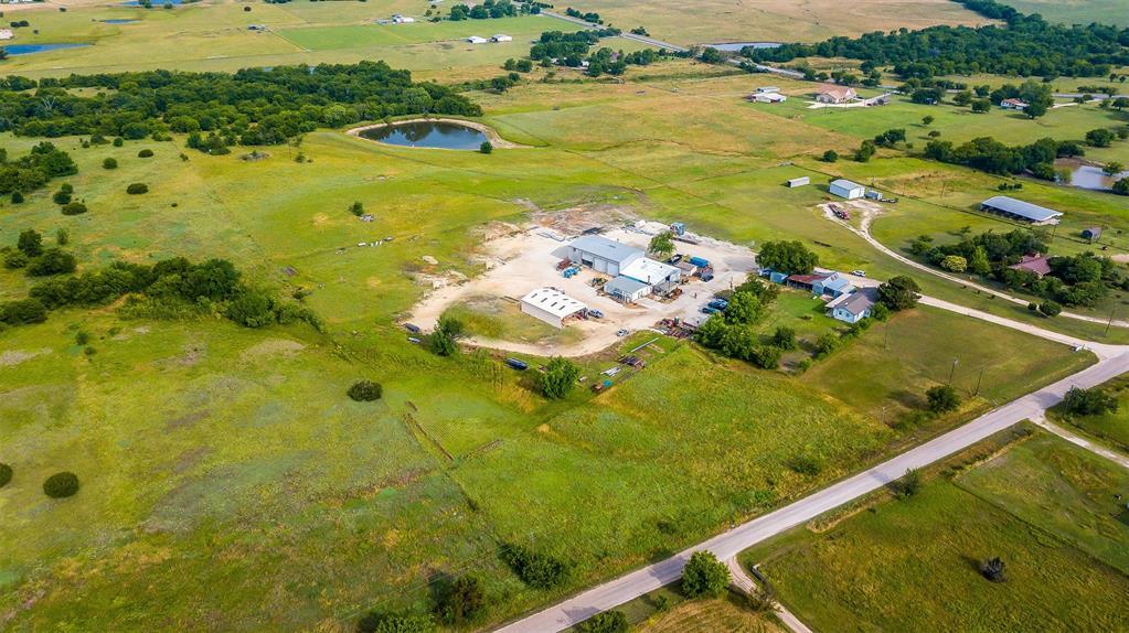 8557 CR 1009  Godley, Texas 76044 - acquisto real estate best allen realtor kim miller hunters creek expert