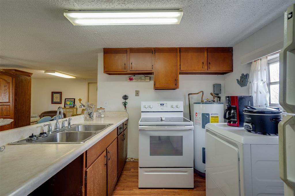 14545 La Palma Drive, Dallas, Texas 75253 - acquisto real estate best listing agent in the nation shana acquisto estate realtor