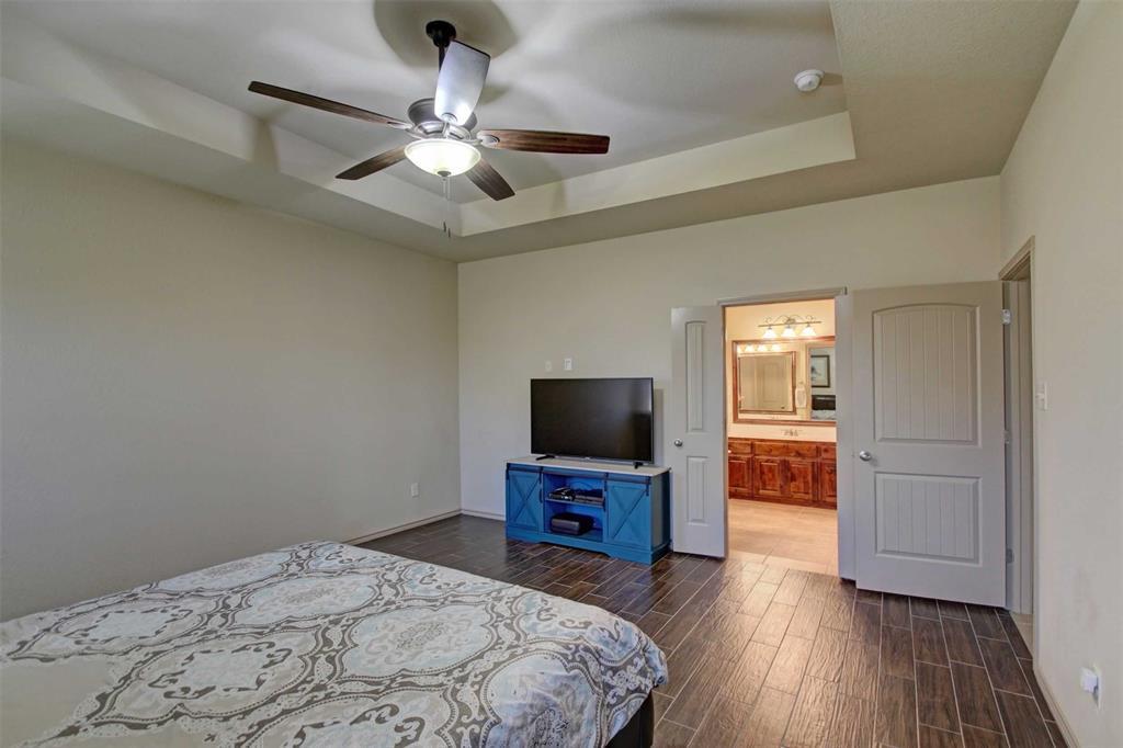 1684 Fraser Drive, Burleson, Texas 76028 - acquisto real estate best luxury buyers agent in texas shana acquisto inheritance realtor