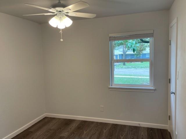 13119 Southview Lane, Dallas, Texas 75240 - acquisto real estate best listing listing agent in texas shana acquisto rich person realtor