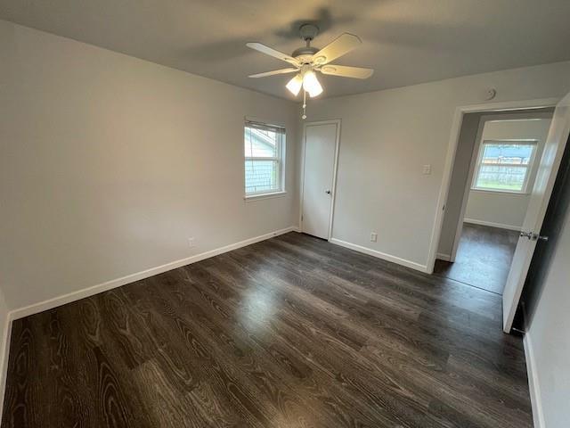 13119 Southview Lane, Dallas, Texas 75240 - acquisto real estate best luxury buyers agent in texas shana acquisto inheritance realtor