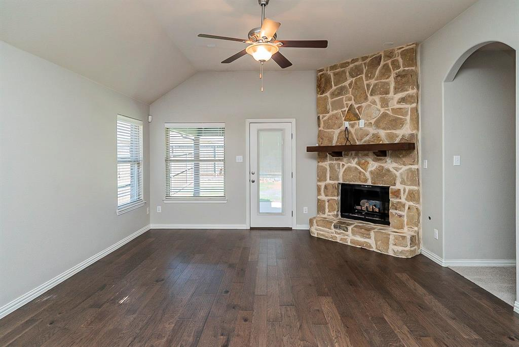 7508 Comal River  Trace, McKinney, Texas 75071 - acquisto real estate best prosper realtor susan cancemi windfarms realtor