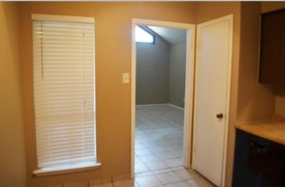 4630 Country Creek  Drive, Dallas, Texas 75236 - acquisto real estate best listing listing agent in texas shana acquisto rich person realtor