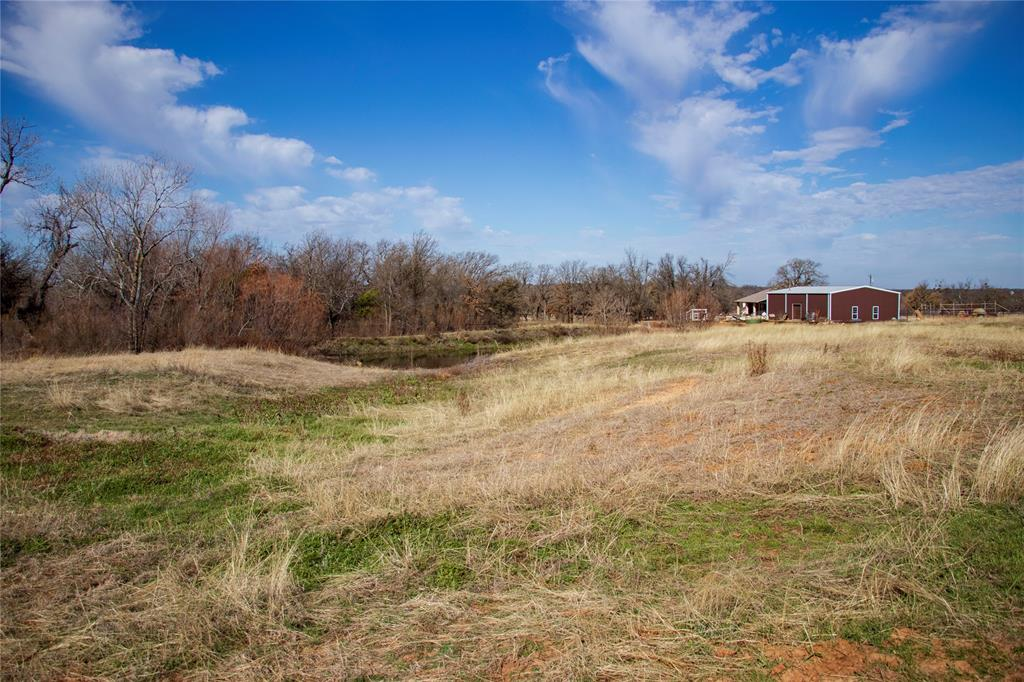 5373 County Road 513  Stephenville, Texas 76401 - acquisto real estate best looking realtor in america shana acquisto