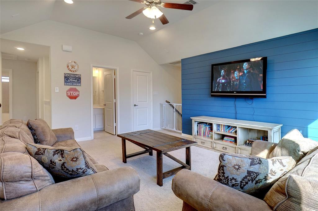 14640 Spitfire Trail, Fort Worth, Texas 76262 - acquisto real estate best looking realtor in america shana acquisto