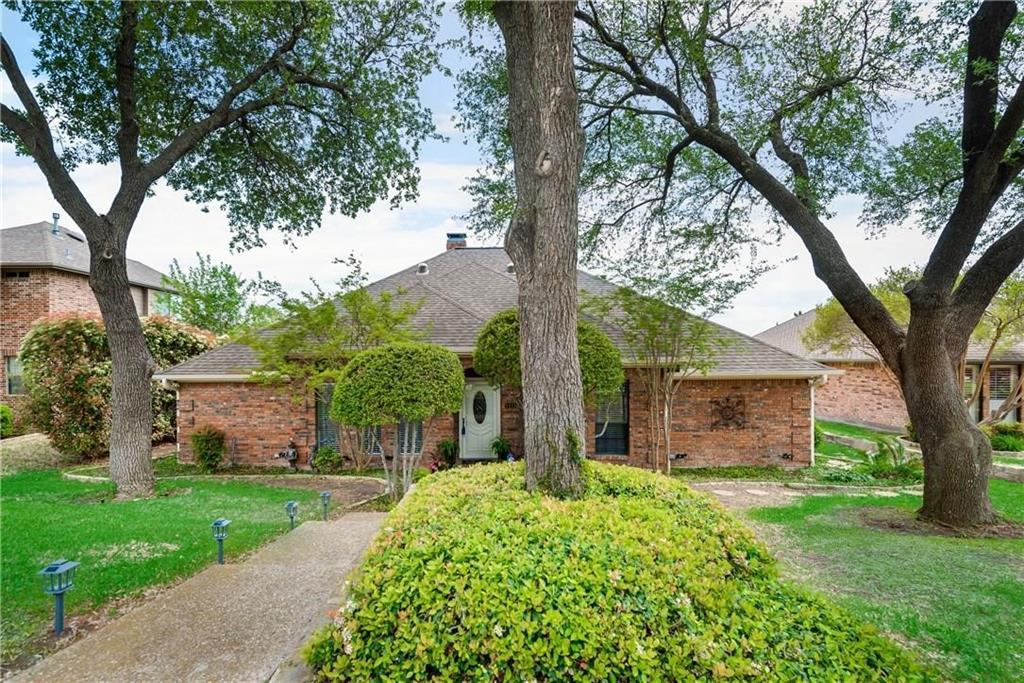 1114 Seminary  Ridge, Garland, Texas 75043 - Acquisto Real Estate best plano realtor mike Shepherd home owners association expert
