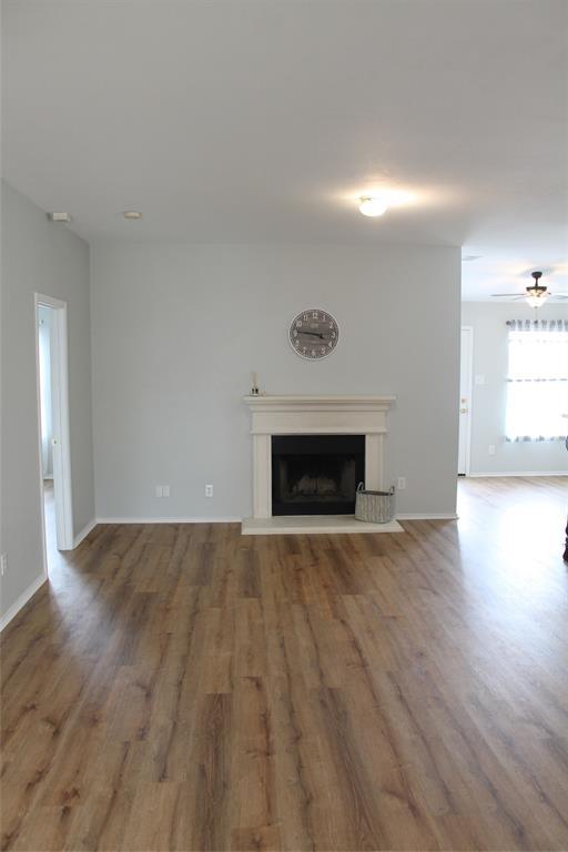 641 Mallard Drive, Saginaw, Texas 76131 - acquisto real estate best allen realtor kim miller hunters creek expert