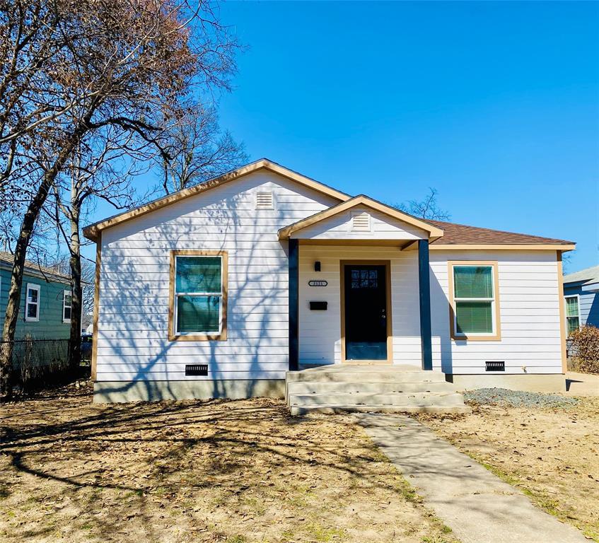 3121 ASTER Street, Dallas, Texas 75211 - Acquisto Real Estate best frisco realtor Amy Gasperini 1031 exchange expert
