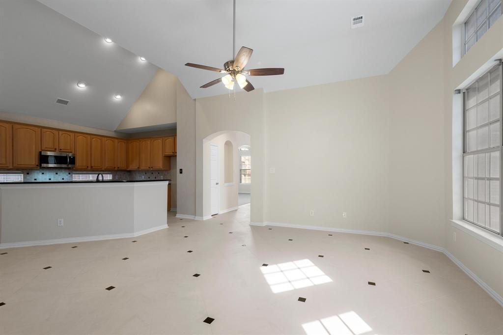 2031 Londonderry Drive, Allen, Texas 75013 - acquisto real estate best real estate company to work for
