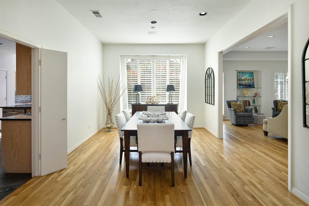 16208 Ranchita Drive, Dallas, Texas 75248 - acquisto real estate best real estate company to work for