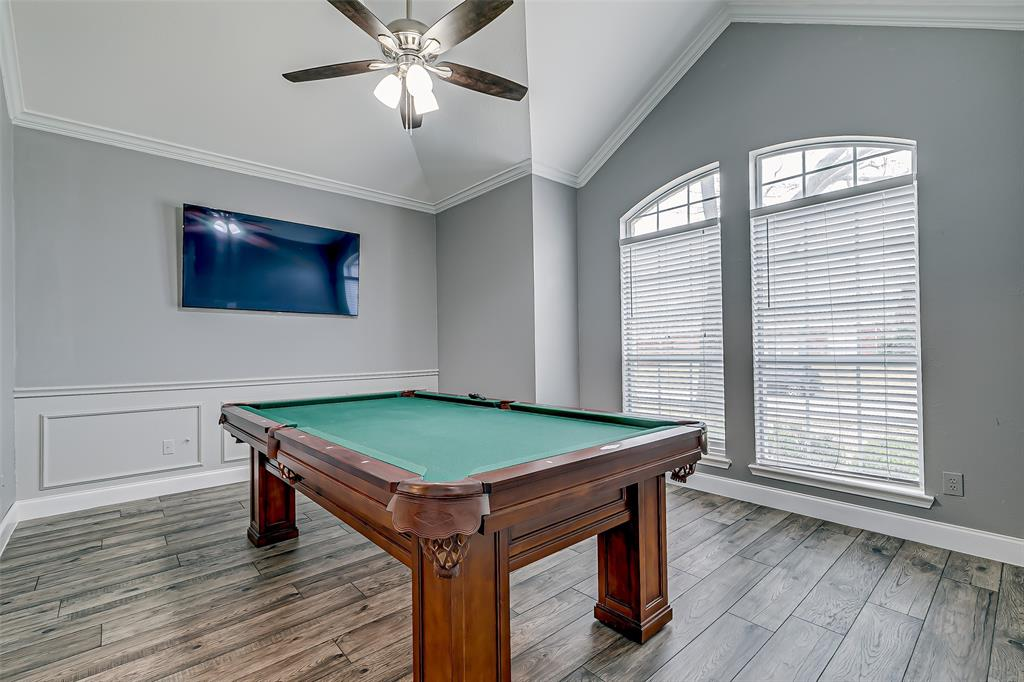 11017 Aurora Lane, Frisco, Texas 75035 - acquisto real estate best real estate company to work for