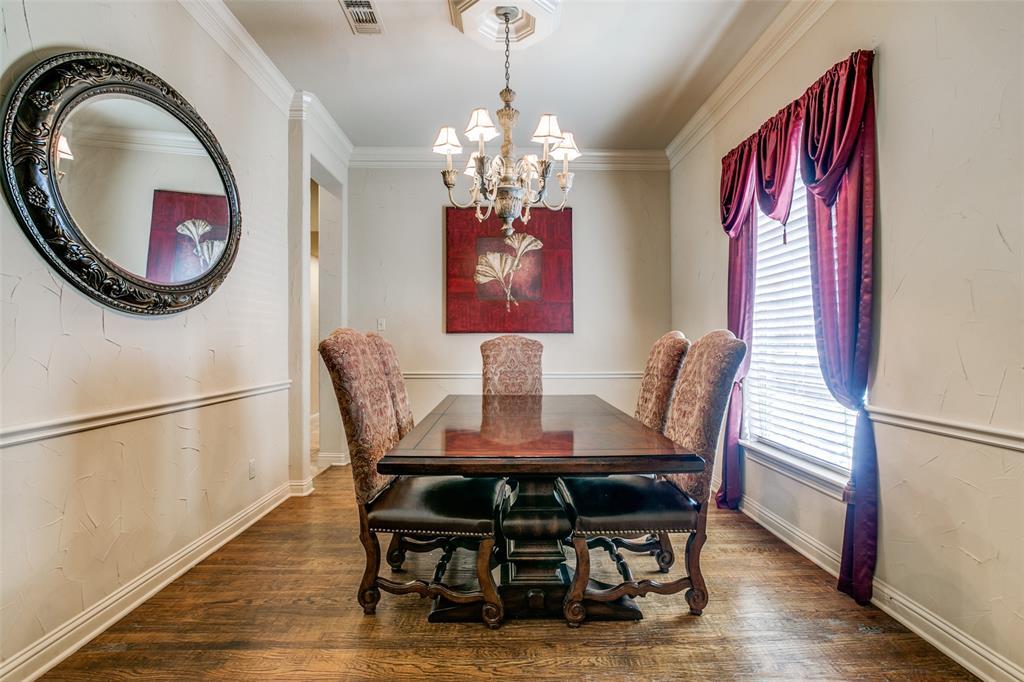 3220 Fannin Lane, Grapevine, Texas 76092 - acquisto real estate best prosper realtor susan cancemi windfarms realtor