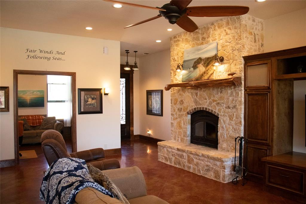 5373 County Road 513  Stephenville, Texas 76401 - acquisto real estate best the colony realtor linda miller the bridges real estate