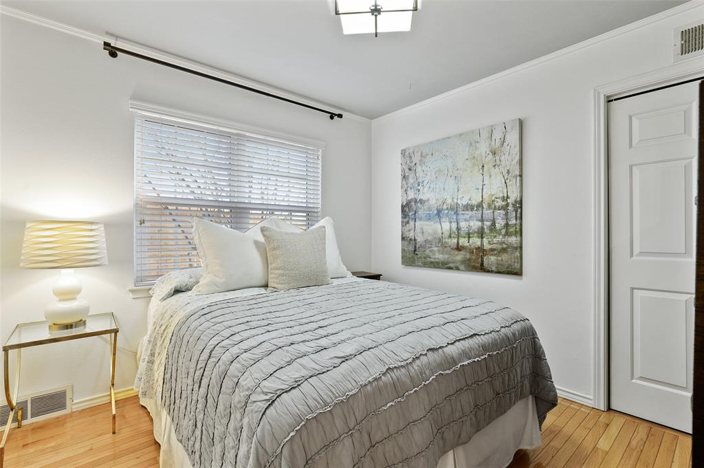 7845 Blackbird Lane, Dallas, Texas 75238 - acquisto real estate best style realtor kim miller best real estate reviews dfw
