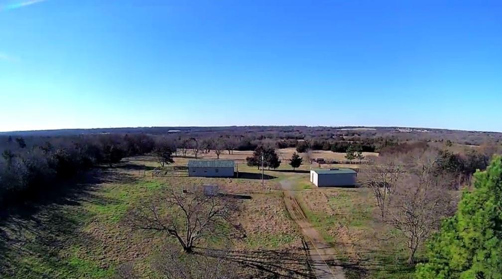 1690 Davy Lane, Denison, Texas 75020 - acquisto real estate best negotiating realtor linda miller declutter realtor