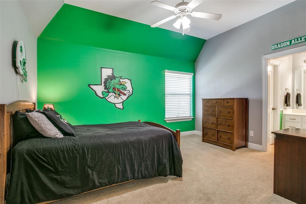 3220 Fannin Lane, Grapevine, Texas 76092 - acquisto real estate best realtor dfw jody daley liberty high school realtor