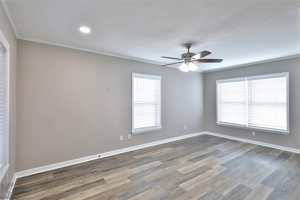 749 Leggett Drive, Abilene, Texas 79605 - acquisto real estate best realtor dallas texas linda miller agent for cultural buyers