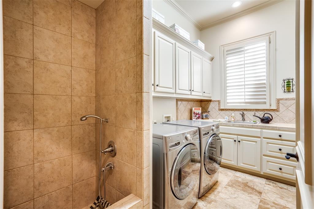 6281 Memorial Drive, Frisco, Texas 75034 - acquisto real estate best realtor foreclosure real estate mike shepeherd walnut grove realtor