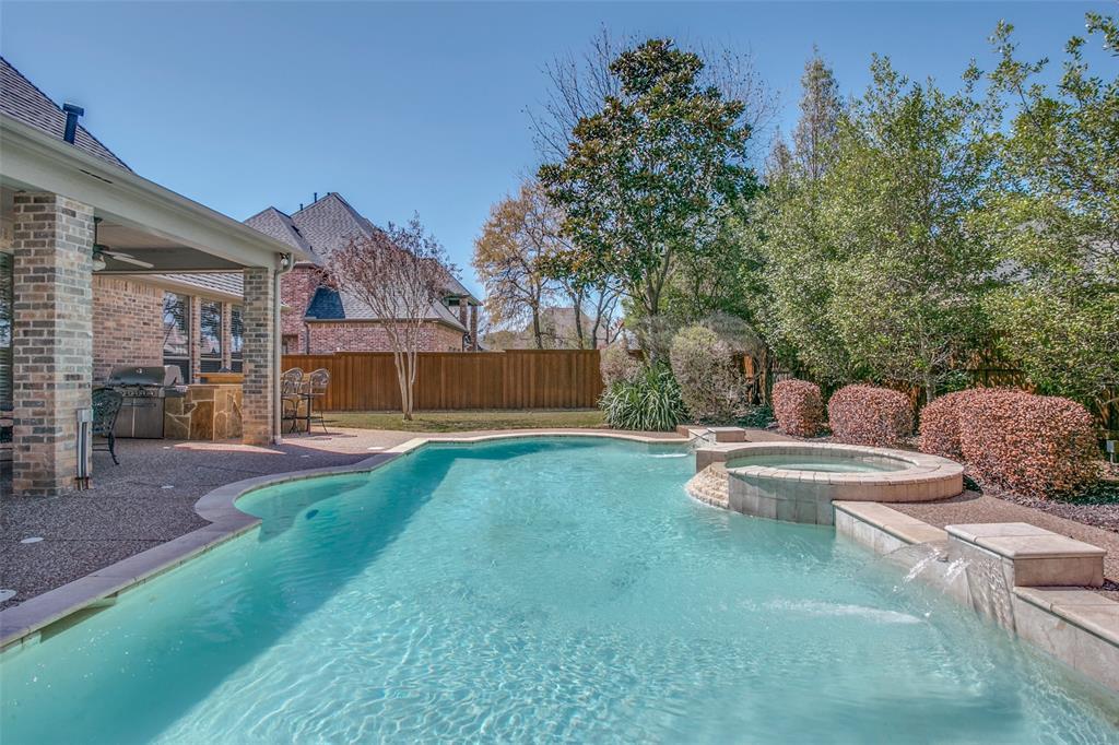 3220 Fannin Lane, Grapevine, Texas 76092 - acquisto real estate best looking realtor in america shana acquisto