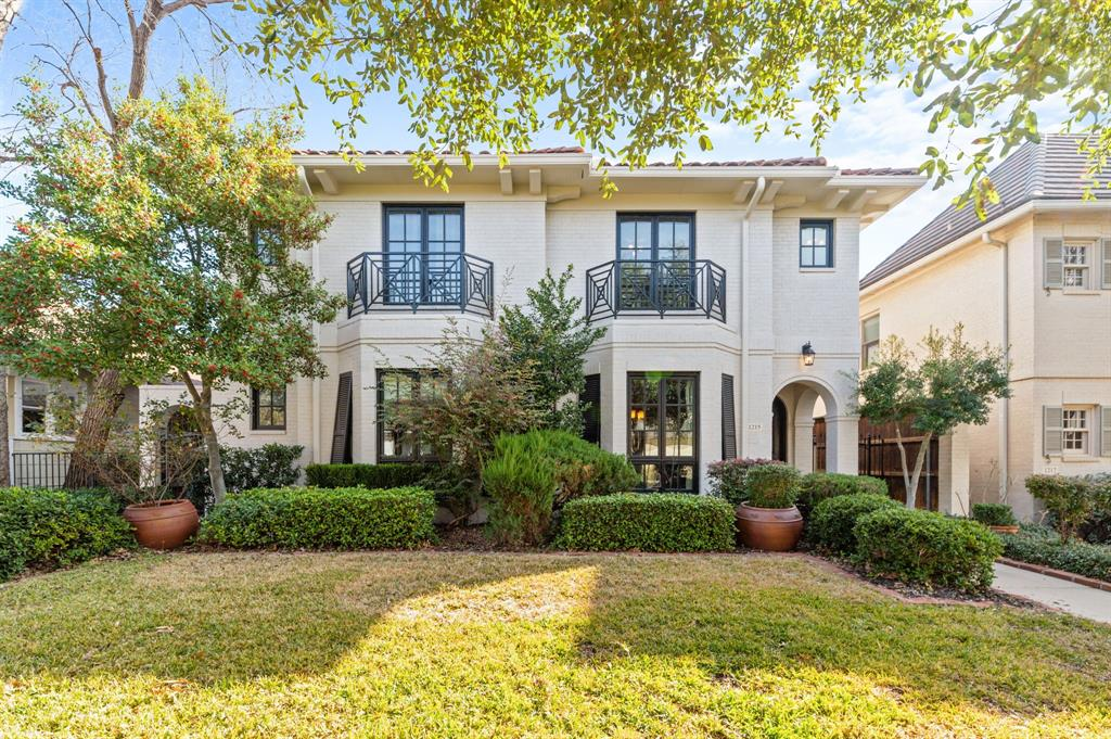 1215 Belle Place, Fort Worth, Texas 76107 - Acquisto Real Estate best plano realtor mike Shepherd home owners association expert
