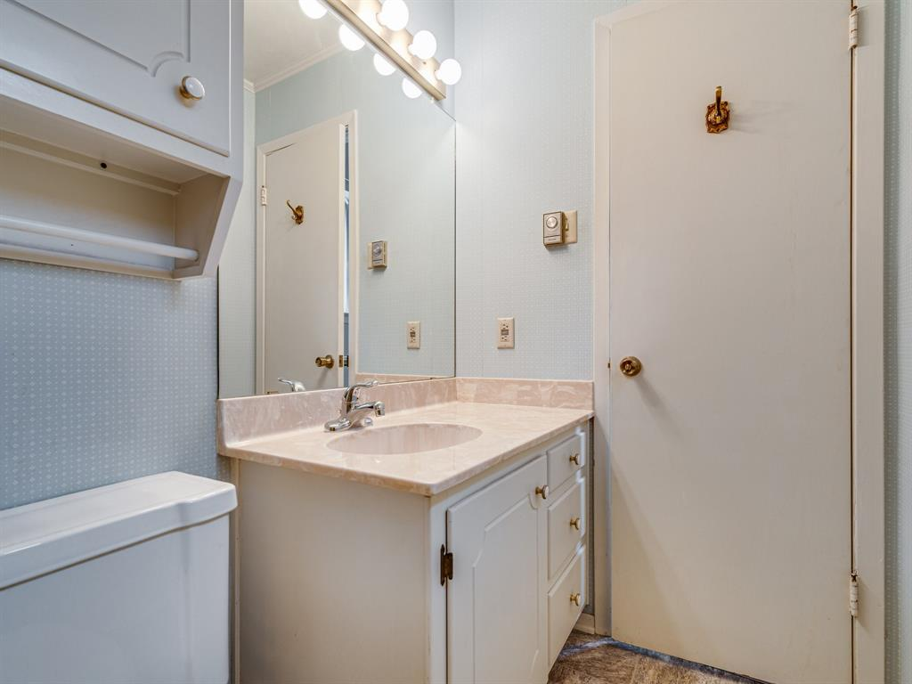 1101 Patricia Street, Irving, Texas 75060 - acquisto real estate best frisco real estate agent amy gasperini panther creek realtor