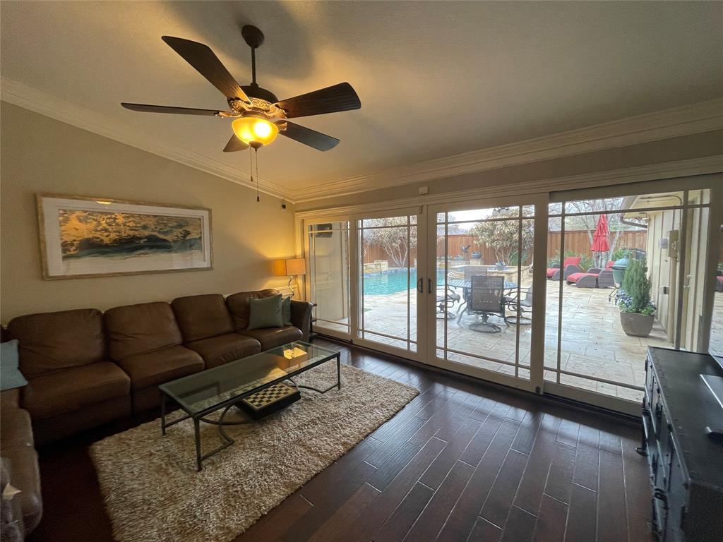 1705 Tawakoni Lane, Plano, Texas 75075 - acquisto real estate best real estate company to work for