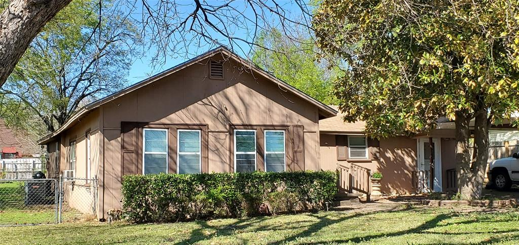 5314 Purdue Avenue, River Oaks, Texas 76114 - Acquisto Real Estate best mckinney realtor hannah ewing stonebridge ranch expert