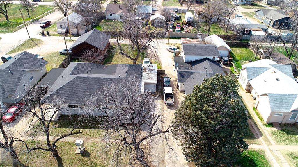 866 Beech  Street, Abilene, Texas 79601 - acquisto real estaet best boutique real estate firm in texas for high net worth sellers