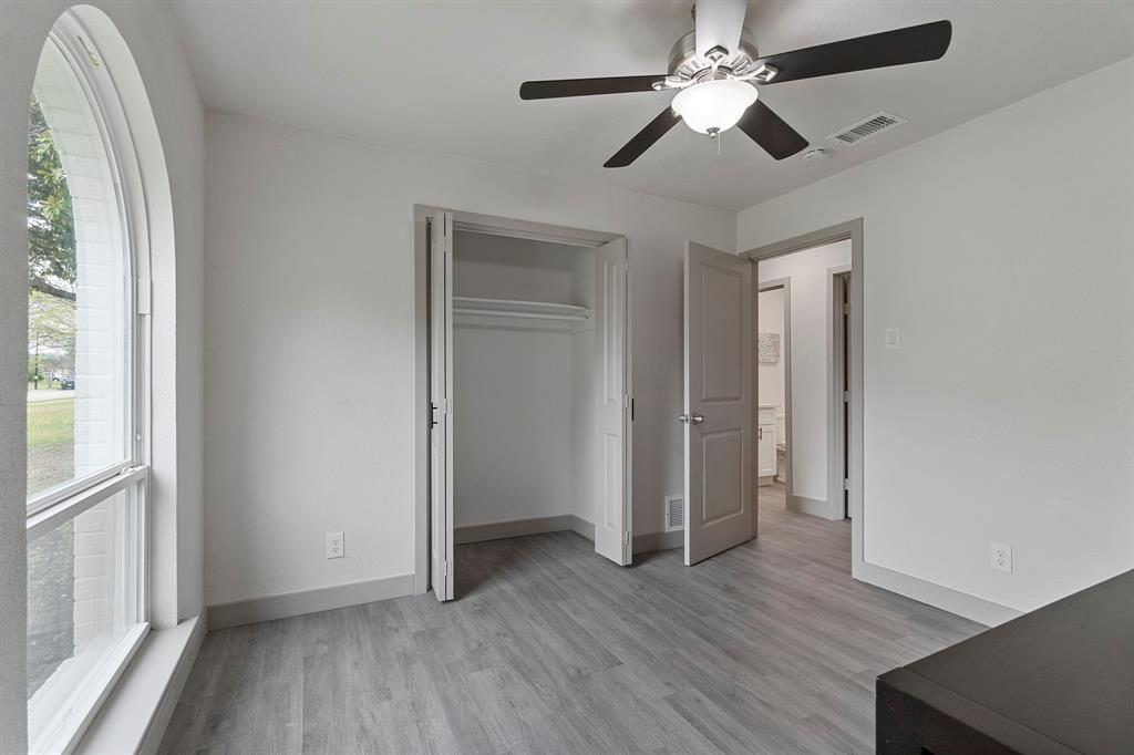 2026 Edna Smith  Drive, Garland, Texas 75040 - acquisto real estate best realtor dfw jody daley liberty high school realtor