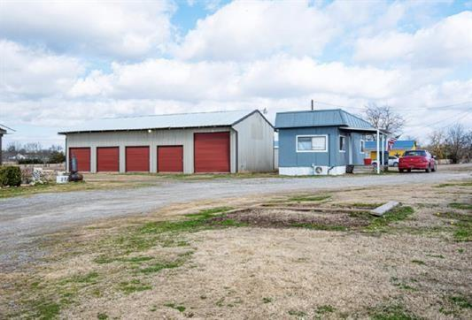 604 State Highway 50 Ladonia, Texas 75449 - acquisto real estate best allen realtor kim miller hunters creek expert