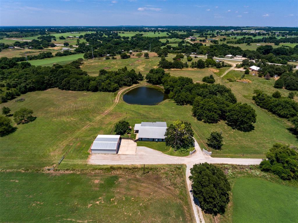 217 CR 1109 Decatur, Texas 76234 - Acquisto Real Estate best mckinney realtor hannah ewing stonebridge ranch expert