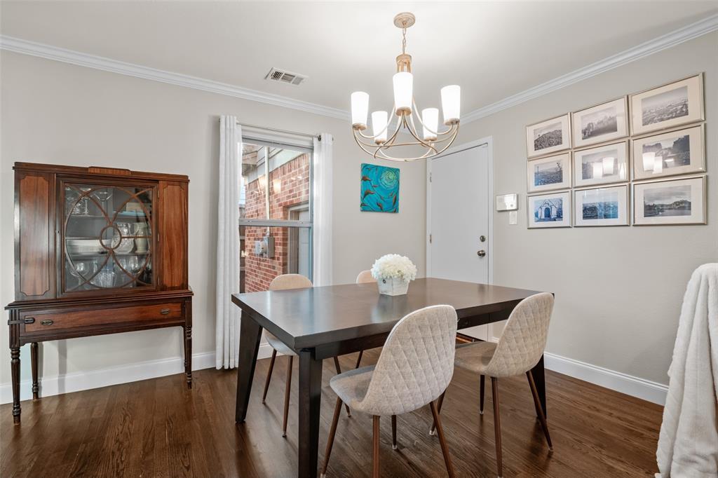 11232 Lanewood Circle, Dallas, Texas 75218 - acquisto real estate best new home sales realtor linda miller executor real estate