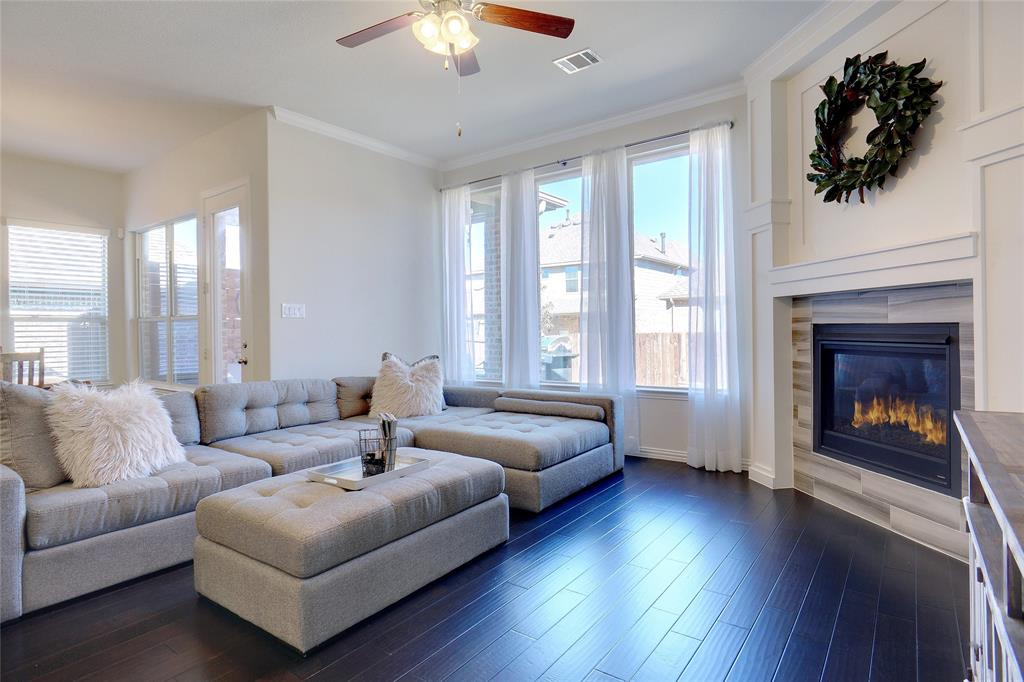 14640 Spitfire Trail, Fort Worth, Texas 76262 - acquisto real estate best allen realtor kim miller hunters creek expert