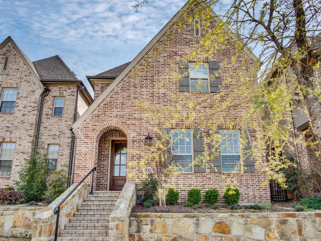 232 Skystone Drive, Irving, Texas 75038 - acquisto real estate best the colony realtor linda miller the bridges real estate