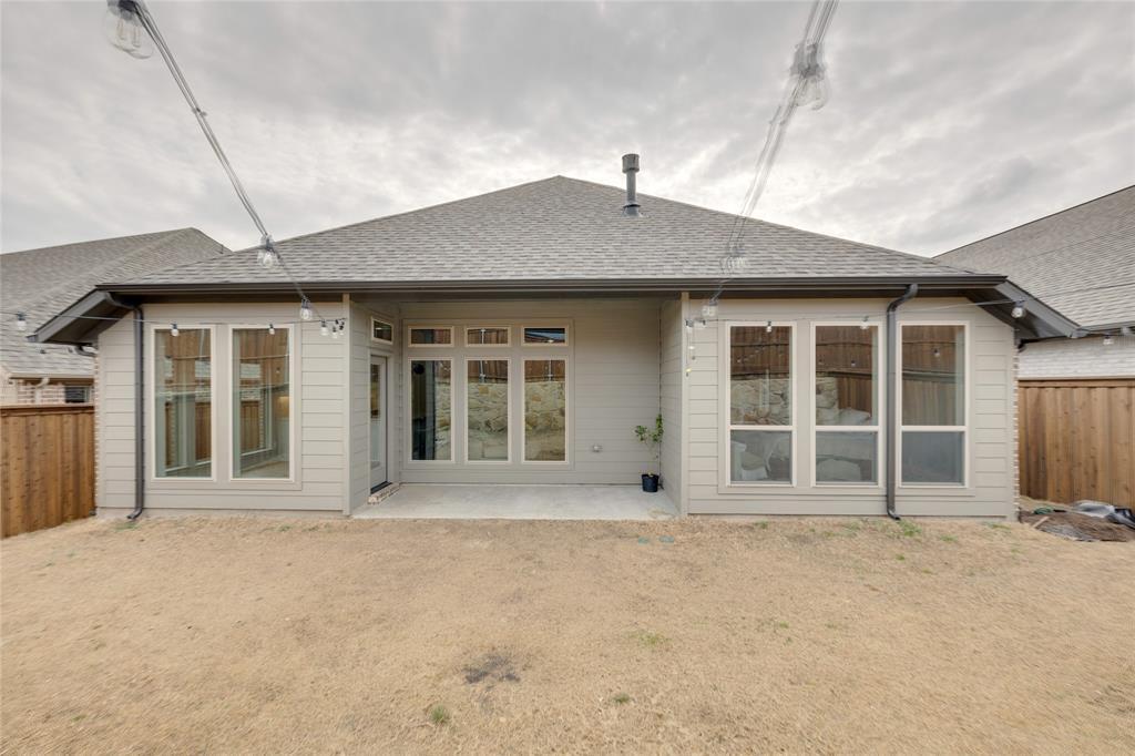 5609 Pradera  Road, Fort Worth, Texas 76126 - acquisto real estate smartest realtor in america shana acquisto