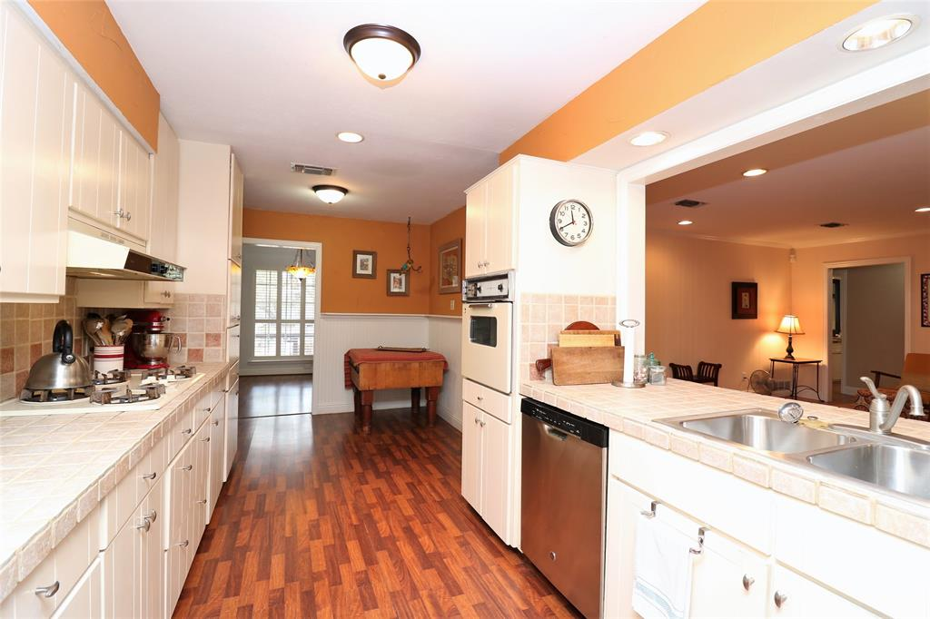 3406 Lynnwood Court, Arlington, Texas 76013 - acquisto real estate best luxury buyers agent in texas shana acquisto inheritance realtor