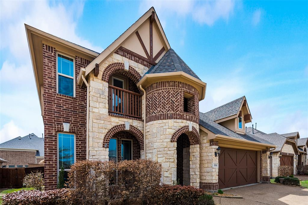 804 Lighthouse Lane, Savannah, Texas 76227 - Acquisto Real Estate best mckinney realtor hannah ewing stonebridge ranch expert