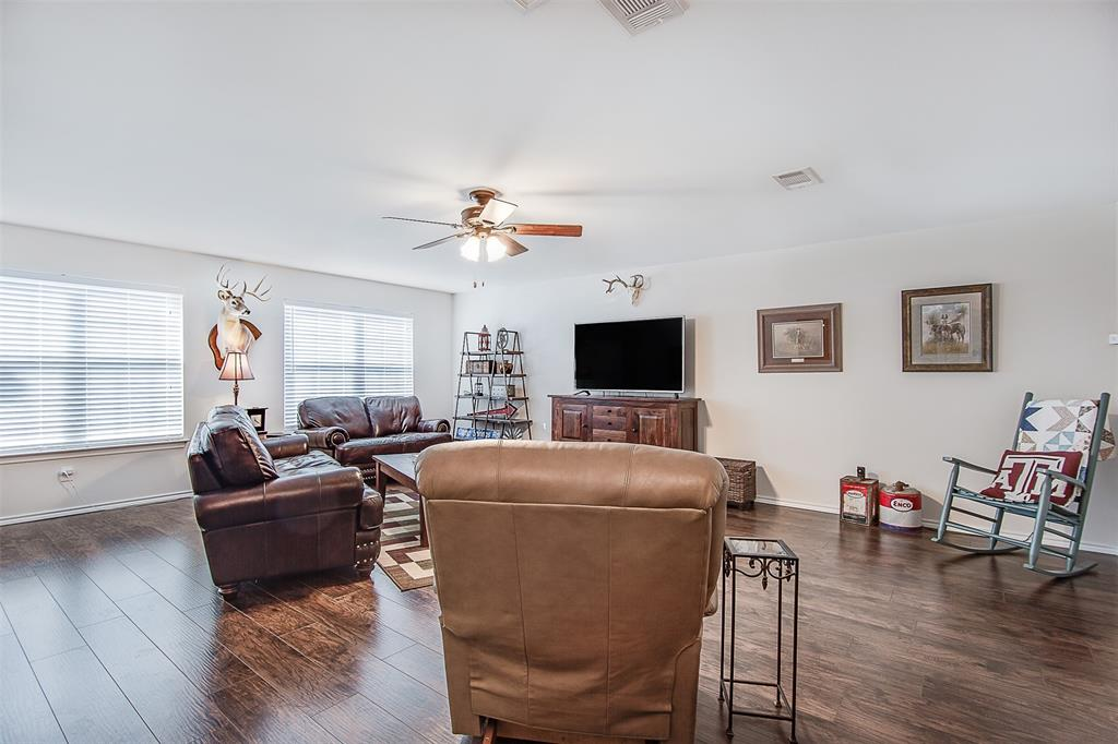 7804 Garza Avenue, Fort Worth, Texas 76116 - acquisto real estate best prosper realtor susan cancemi windfarms realtor