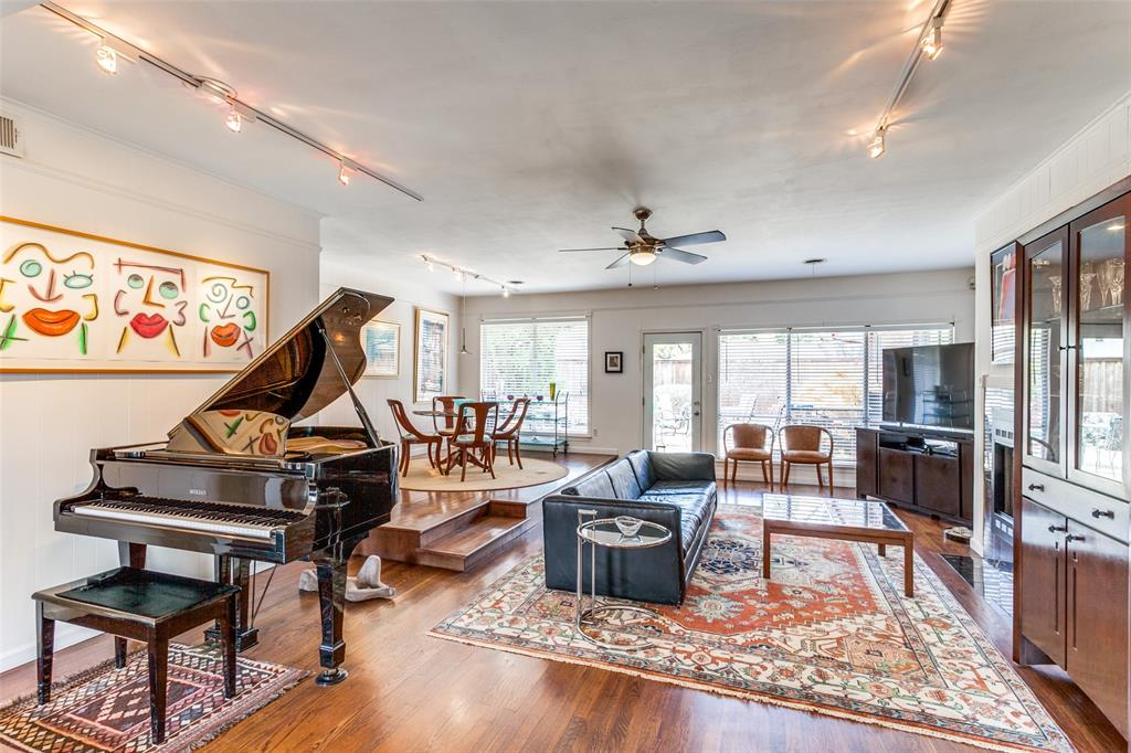 3139 Whirlaway Road, Dallas, Texas 75229 - acquisto real estate best flower mound realtor jody daley lake highalands agent of the year